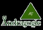 MG – Andragogie